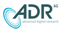 automatischer labeler Logo